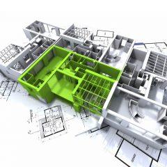 architecture design wallpaper (15)