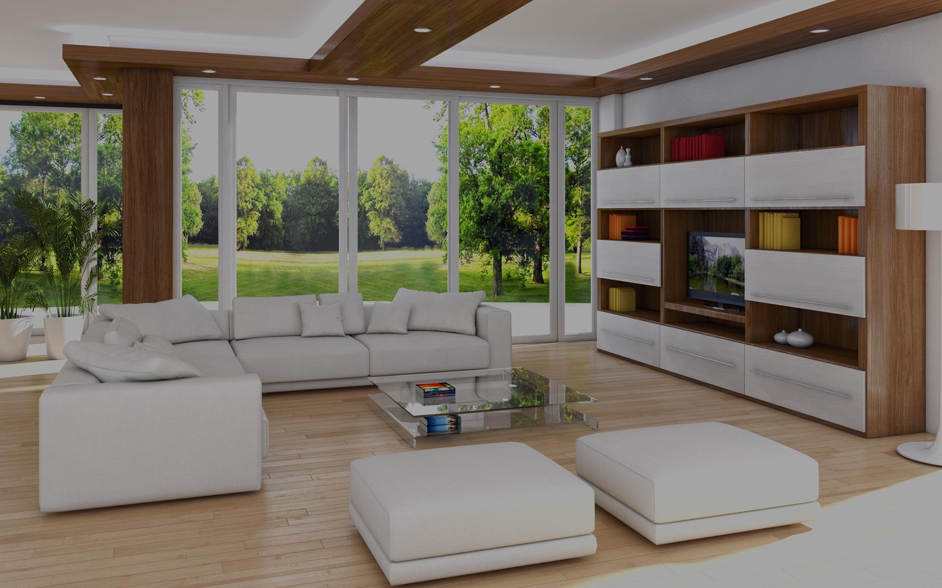 Tecnologie per la casa intelligente