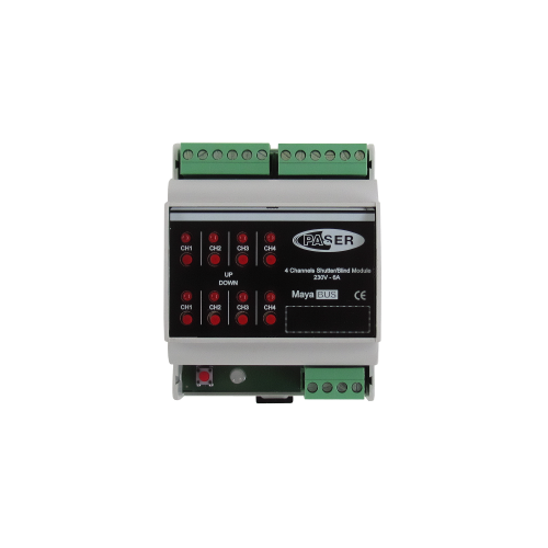 30_Modulo-Controllo-Tapparelle-Tende-4CH