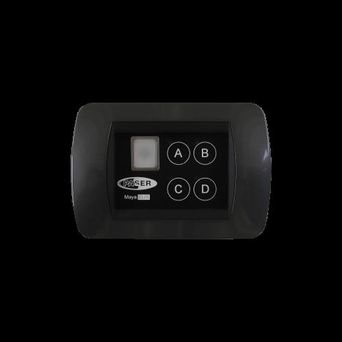 60_Lettore-Biometrico