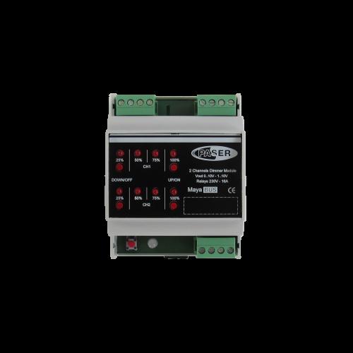 71_Modulo-Dimmer-0-10V-2CH